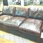 Leather Furniture Dye Home Depot