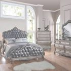 Ebay Furniture Bedroom Sets
