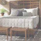 Tommy Bahama Style Furniture