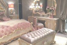 Royal Bedroom Ideas