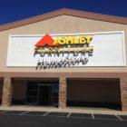 Ashley Furniture Richmond Ky