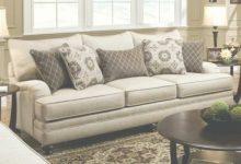 Ashley Furniture Baton Rouge La