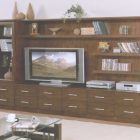 Cabinet Living Room Furniture