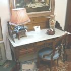 Furniture Consignment Louisville Ky