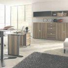Used Office Furniture Omaha