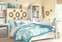 Hawaiian Themed Bedroom Decor