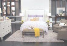 Homesense Bedroom Furniture