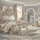 Victorian King Bedroom Sets