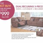 Conlins Furniture Billings Mt