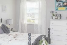 How To Organize Bedroom