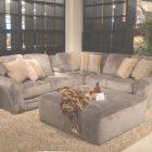 Jackson Furniture Everest Sectional