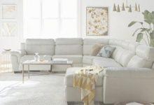 Www Macys Com Furniture