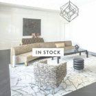 Kellys Furniture Kirksville Mo