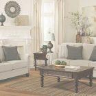 Bargain Furniture New Iberia