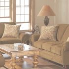 Value City Furniture Eatontown Nj