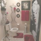 Marilyn Monroe Bathroom Set