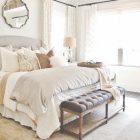 Farmhouse Bedroom Curtains