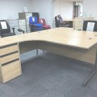 Jerry's Office Furniture