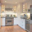 Houzz Kitchen Ideas
