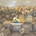 Bob's Discount Furniture Maine