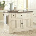Wayfair Furniture Kitchen Islands