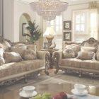 Overstock Living Room Furniture