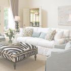 Pet Friendly Living Room Furniture