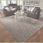 Soft Rugs For Living Room