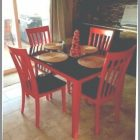 Craigslist San Antonio Texas Furniture For Sale By Owner