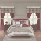 Madison Park Bedroom Furniture Collection