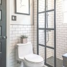 3 4 Bathroom Ideas
