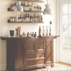 Small Home Bar Furniture