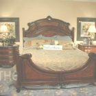 Fairmont Designs Bedroom Furniture Sets
