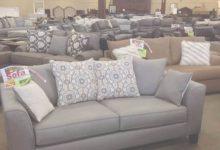 Overstock Furniture Brandon Fl