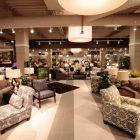 Ashley Furniture Santa Ana