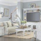 Paula Deen Furniture Outlet