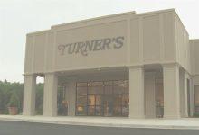 Turners Furniture Albany Ga