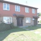 One Bedroom Flat To Rent In Bordon