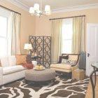 Decorating Living Room Corners