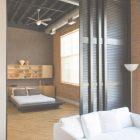 Bedroom Partition Ideas