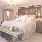 Country Bedrooms Photos