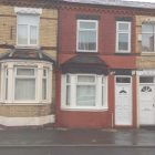 3 Bedroom Houses To Rent In Manchester Dss Accepted