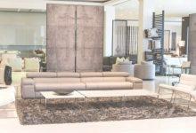 High End Furniture Companies