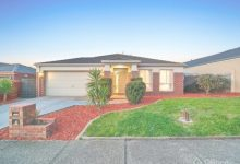 4 Bedrooms House For Sale In Hampton Park