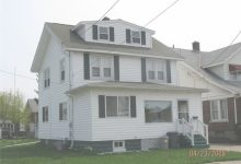 3 Bedroom Houses For Rent Erie Pa