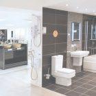Bathroom Design Stores