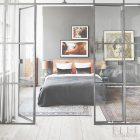 Cheap Bedroom Decor Uk