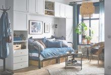 Ikea Bedroom Design