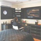 Cool Male Bedroom Ideas
