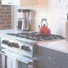 Brooklyn Kitchen Design